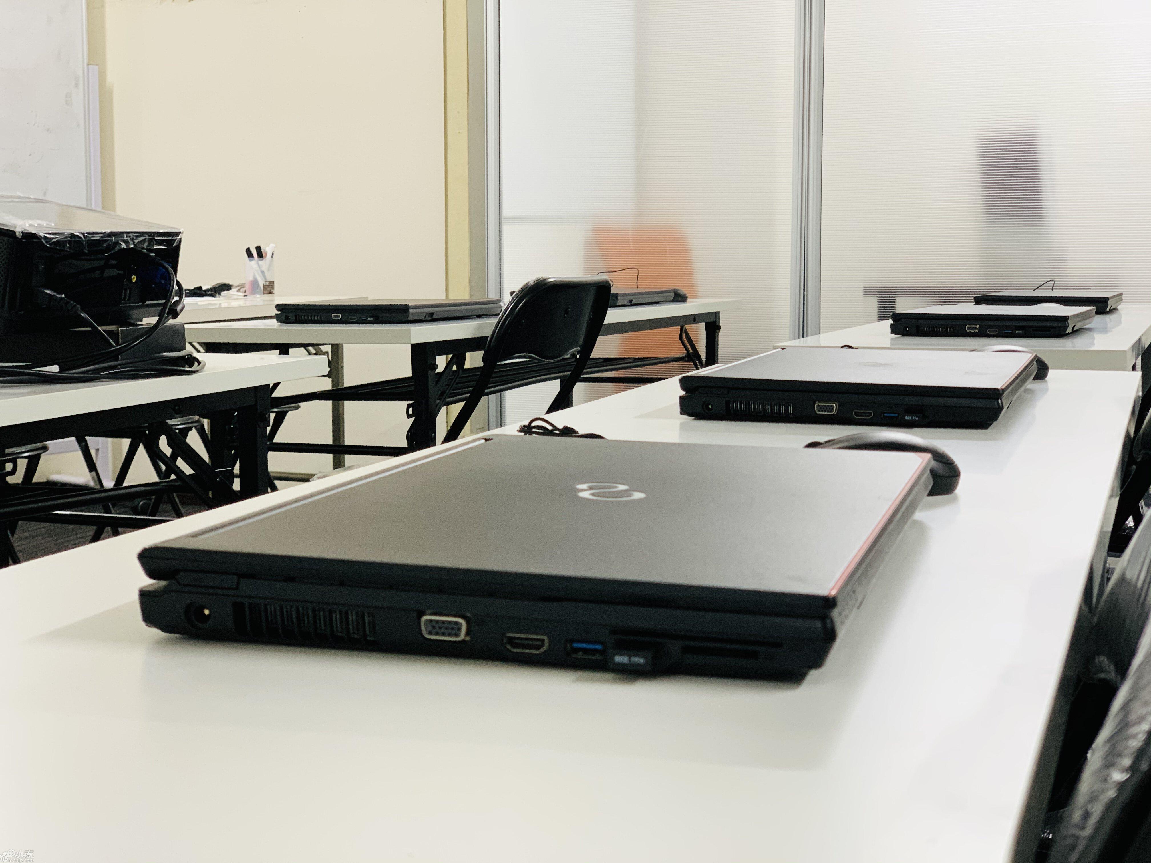 电脑5.jpg