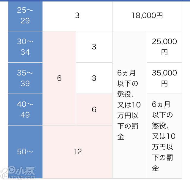 E0CBA53F-3FEE-4063-8129-72076BF99EA0.jpeg