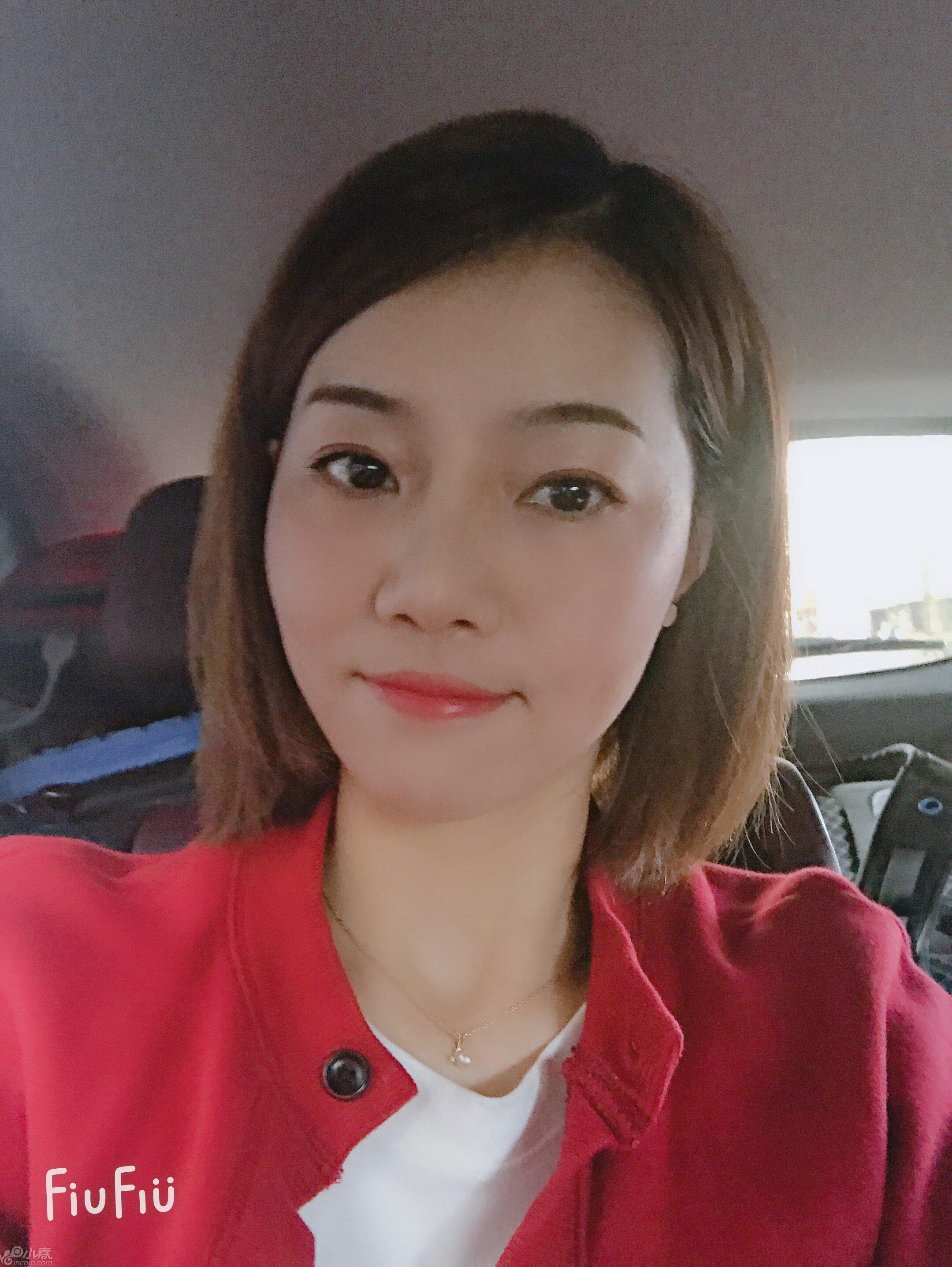 WeChat Image_20200210142627.jpg
