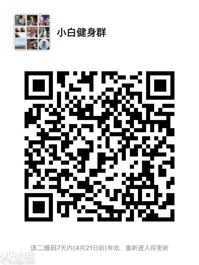 61CA3CE4-FAAB-4617-A786-DE457540E995.jpeg