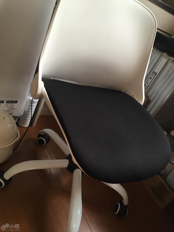 椅子.jpeg