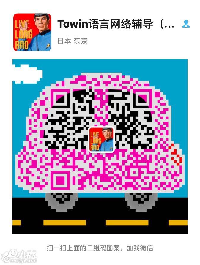 9D3F83E7-93A3-4446-A1FE-37D8C5B3082F.jpeg