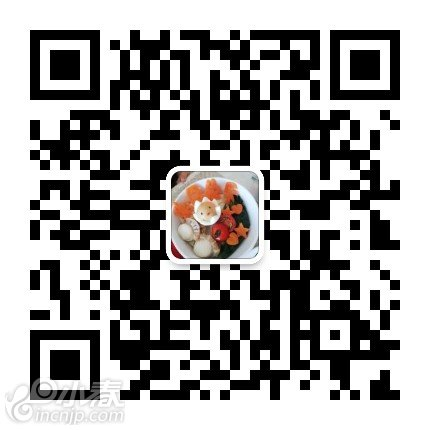 mmqrcode1610001681461.png