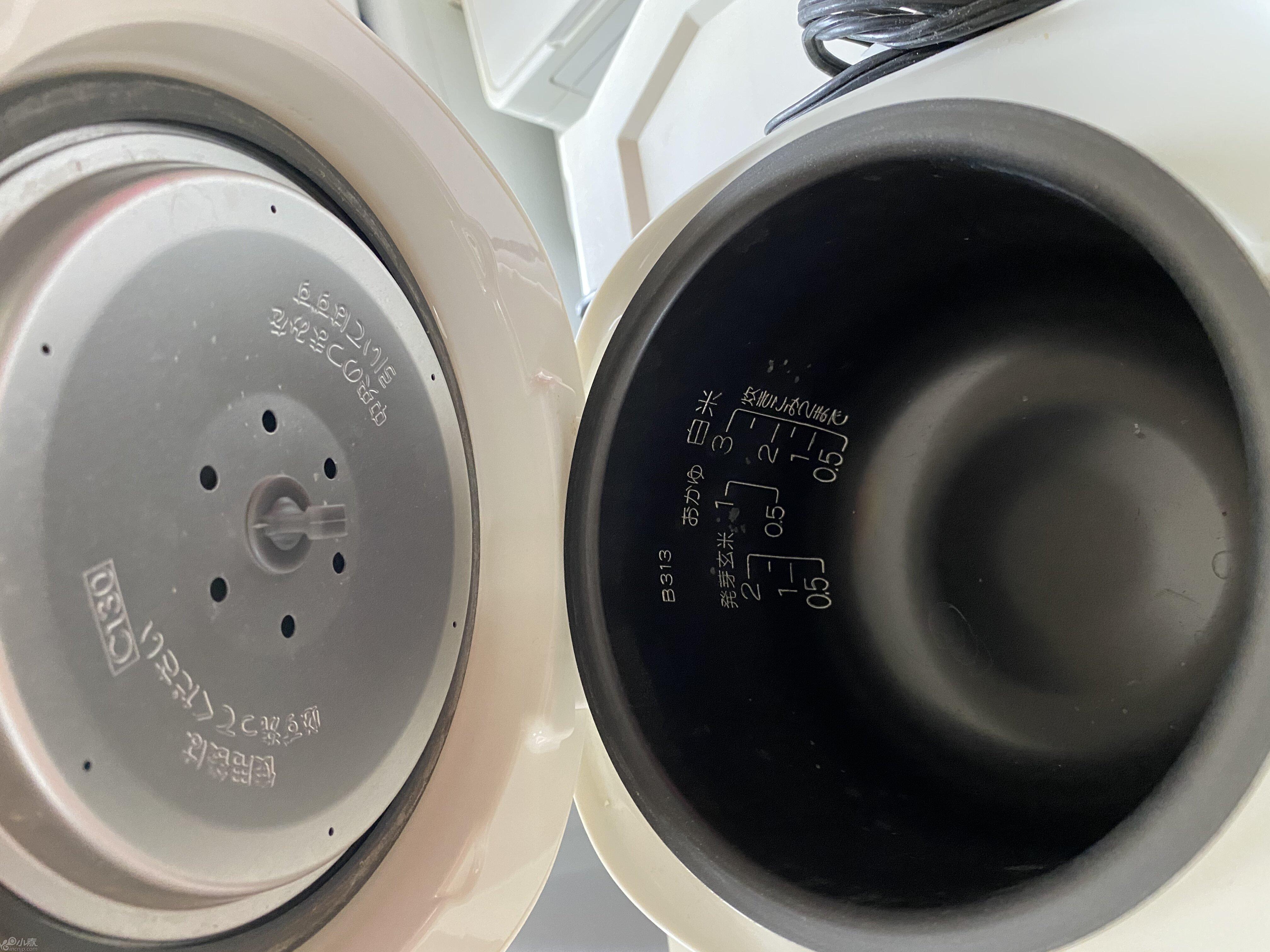 707DF9E0-4D43-459A-B56C-3370E09F4F7D.jpeg
