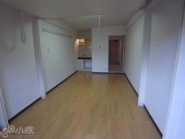 12_洋室.jpg