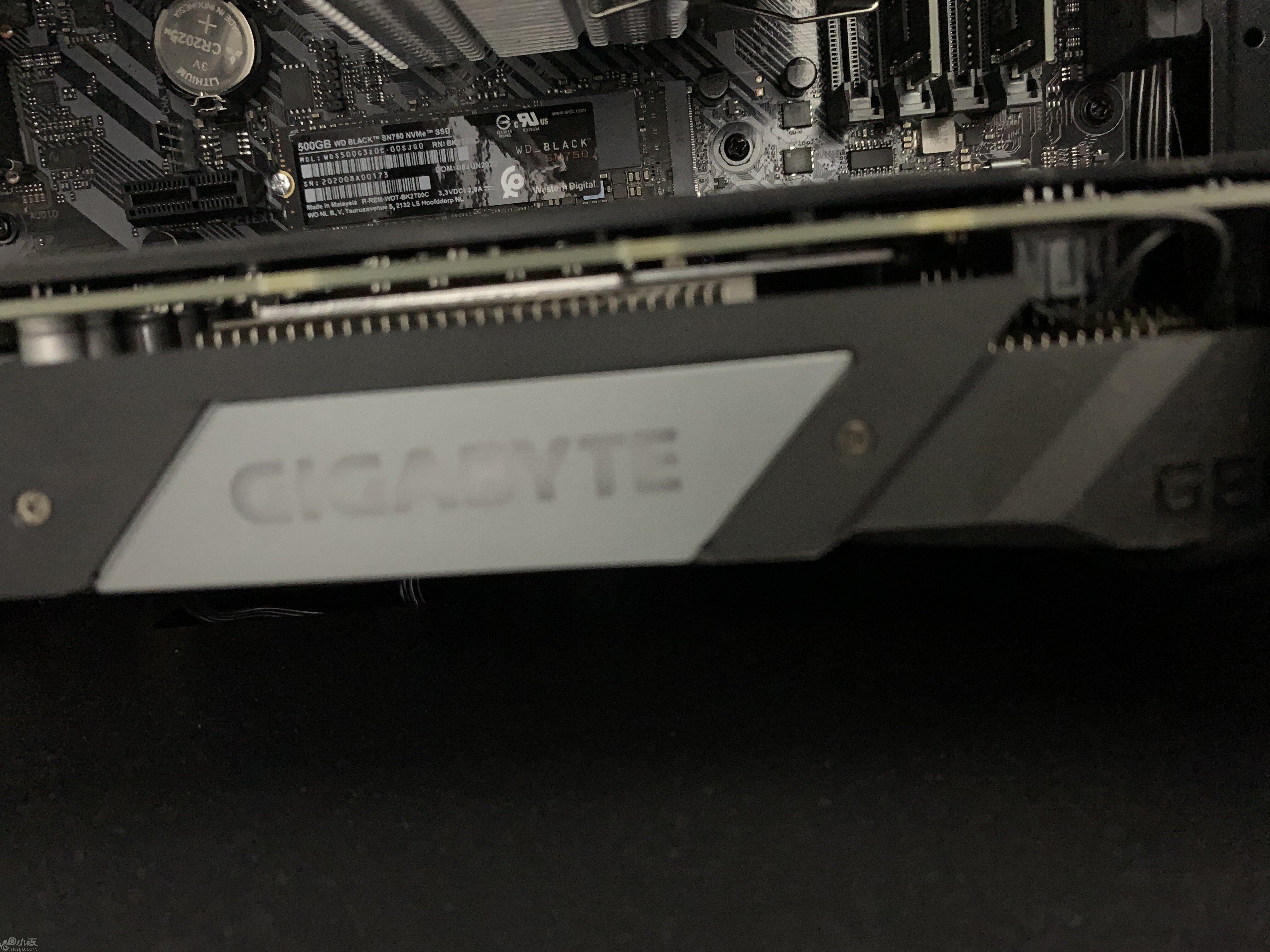 CADE8EC6-0828-4017-968A-CB111F22C09F.jpeg