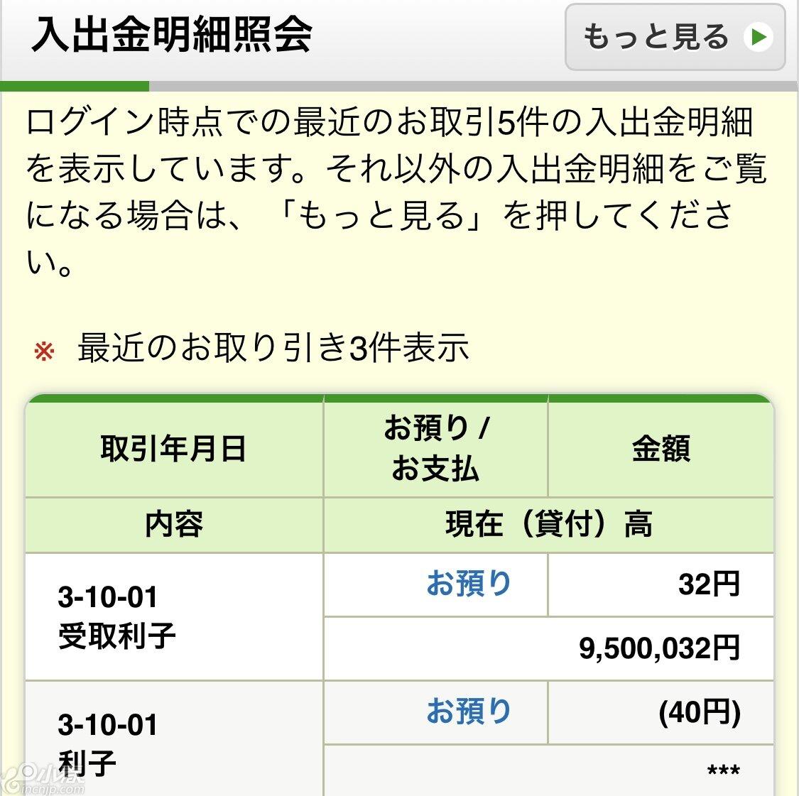 1794E6FA-53D8-4091-B1BA-A988219D302C.jpeg