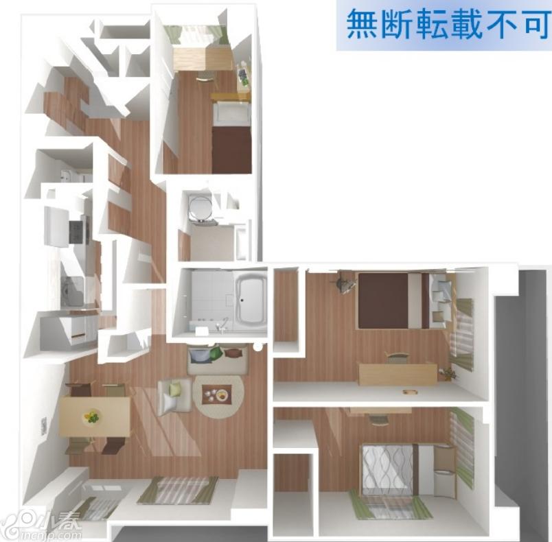 WeChat Screenshot_20211008142530.png