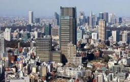 置业指南:在日本买房子的建议