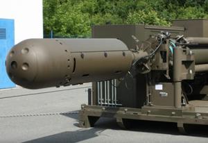 越南购买捷克反隐形雷达