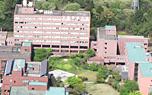 日本560所大学排名-90-上越教育大学