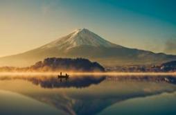 日本语常用口语300句(10)