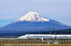 日本语常用口语300句(12)