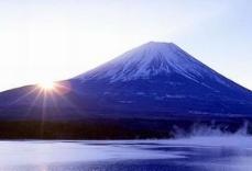 日本语常用口语300句(14)