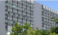 日本560所大学排名-154-岐阜県立看護大学