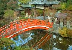 日本留学入学理由书填写注意事项
