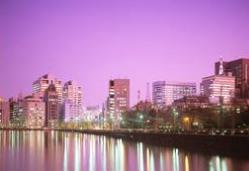 每日学习-日本旅游日语(7)