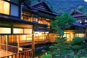 日本房产知识科普:非居住者买房出租房屋该如何缴税?