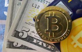 比特币交易资金链调查:最高5倍杠杆配资