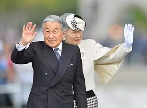 2019年改年号! 扒一扒日本天皇的那些事!