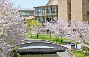 日本560所大学排名-163-滋賀県立大学