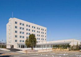 日本560所大学排名-168-群馬県立県民健康科学大学
