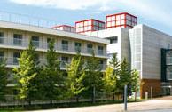 日本560所大学排名-169-青森県立保健大学