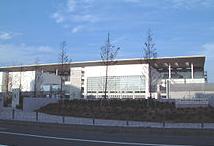 日本560所大学排名-186-神奈川県立保健福祉大学