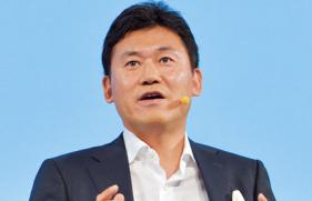 日本最大电商董事长狠批特朗普总统令