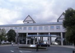 日本560所大学排名-191-松山大学