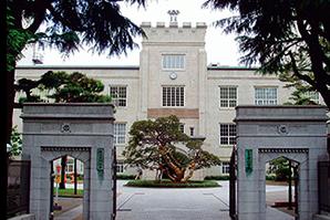 日本560所大学排名-194-東北学院大学