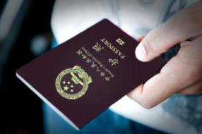 2016年日本78%的签证发给中国人