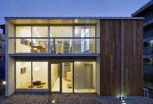 日本买房知识之公寓的共有部分、专有部分、 管理组合