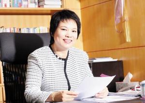 浙江女首富公司453亿资产超五成受限