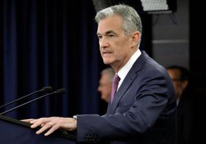 美暗示12月加息 美元大涨美债新高