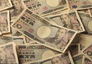 政府预算或将首次突破100万亿日元