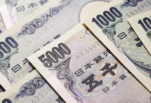 摩根士丹利:日元或即将全面上涨