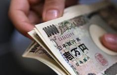 日本经济仍难摆脱通缩