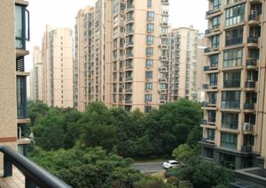 北京二手住宅价格自9月开始连续四个月下降