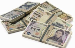 日本央行如今已位列五成上市公司前十大股东