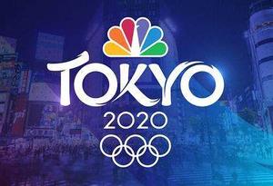 东京奥运会5月开始接受门票的抽签预定申请
