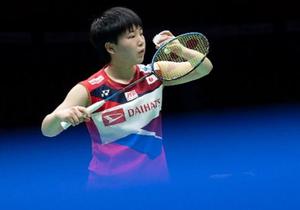 瞄准东京奥运会日本欲夺苏杯冠军