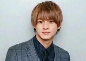 日本国宝级帅哥最新排行榜发布