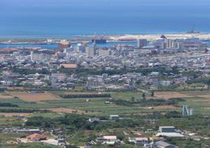 日本要往这座距钓鱼岛170公里的小岛上派自卫队