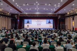 """""""中日康养产业发展与合作""""学术研讨会在眉山举行"""