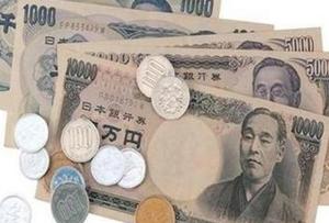 日本7月核心通胀率徘徊在两年低位