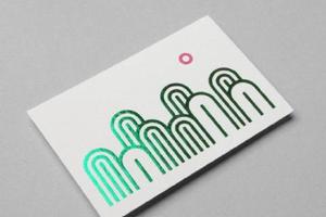 """""""绿洲""""logo涉嫌抄袭 已下架"""