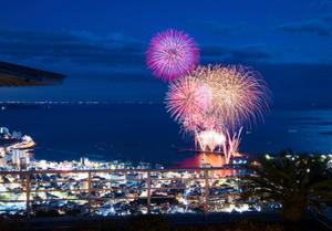 每日三题:日语二级语法与词汇 #208#