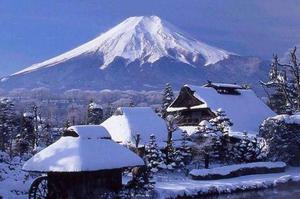 日本拟推新举措应对经济压力
