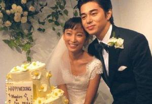 杏已经决定与东出昌大离婚